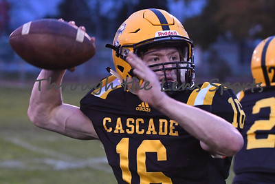 philomath at cascade football 102519865