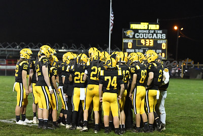 philomath at cascade football 102519867