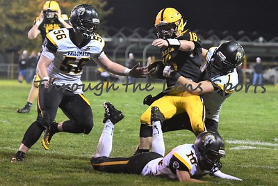 philomath at cascade football 102519877