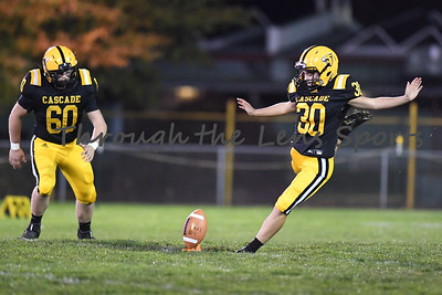 philomath at cascade football 102519913