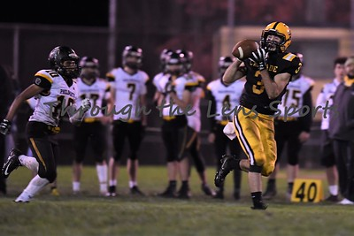 philomath at cascade football 102519946