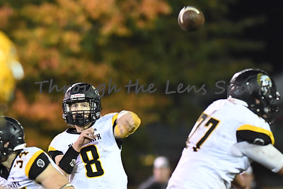philomath at cascade football 102519943