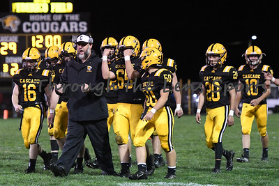 philomath at cascade football 102519885