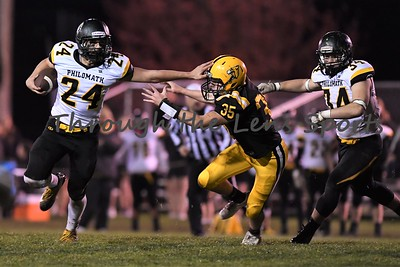 philomath at cascade football 102519924