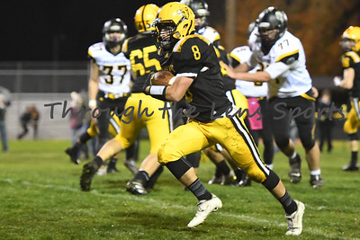 philomath at cascade football 102519883