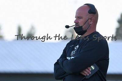 coach (1)