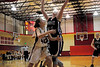High School Girls Basketball : 1 gallery with 109 photos