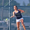 High School Girls Tennis : 25 galleries with 939 photos