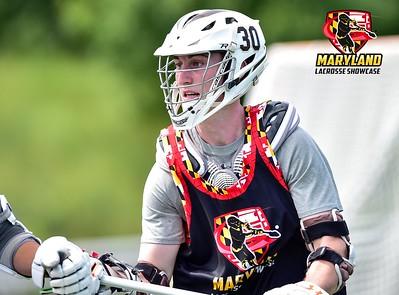 Maryland Lacrosse Showcase Boys 2018