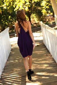 Amanda_2017_Old Poway Park0007
