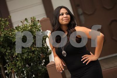 Breanna0033