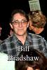 Bill BradshawT2