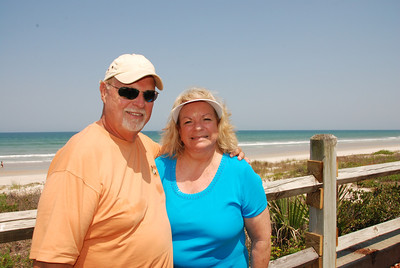 Skip & Kathy Dixon