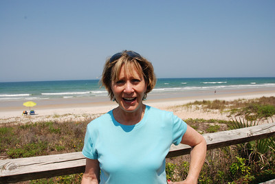 Kathy Odiorne