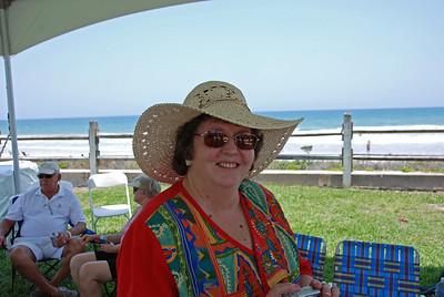 Susan Balch Durrance