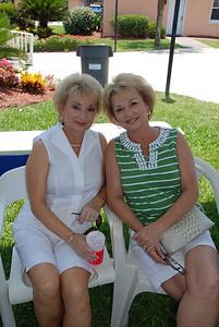 Lynd & Glenda McCutcheon