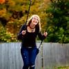 """High School Seniors Photographer serving Syracuse NY, Central NY, and the Upstate NY Region. High School Senior Portraits by Mariana Roberts Photography. High School Senior Photographers of Syracuse New York, Artistic High School Senior Photography by Mariana Roberts.  <a href=""""http://www.MarianaRobertsPhotography.com"""">http://www.MarianaRobertsPhotography.com</a>   <a href=""""http://www.MarianaRobertsWeddings.com"""">http://www.MarianaRobertsWeddings.com</a>"""
