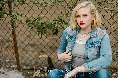 JessicaConneryPhotography-5142