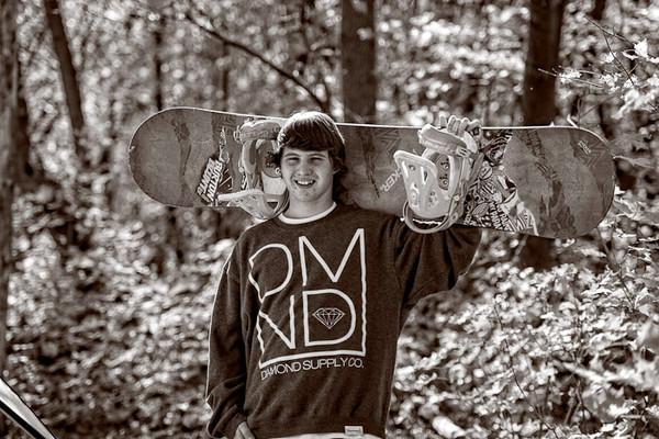 Adam Soft Grunge (15 of 89)