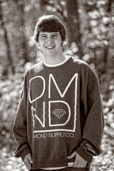 Adam Soft Grunge (16 of 86)