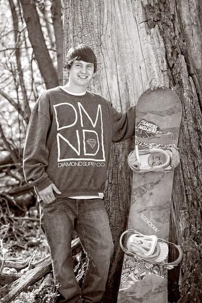 Adam Soft Grunge (24 of 86)