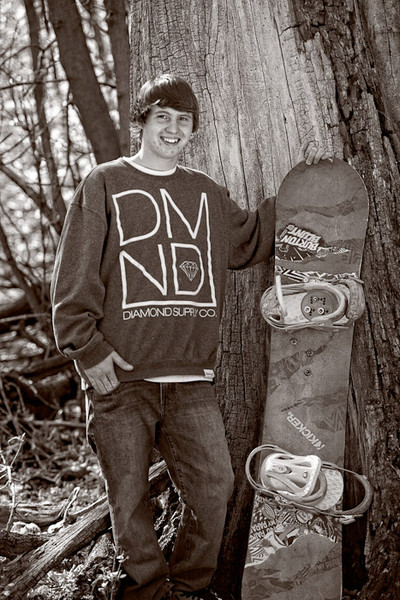 Adam Soft Grunge (22 of 86)