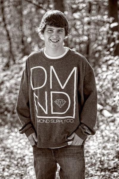 Adam Soft Grunge (17 of 86)