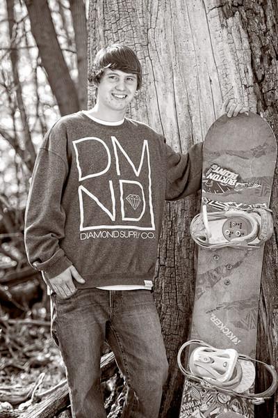 Adam Soft Grunge (23 of 86)