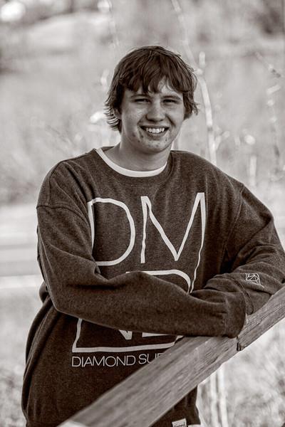Adam Soft Grunge (88 of 90)