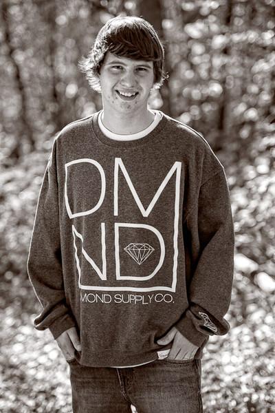 Adam Soft Grunge (18 of 86)