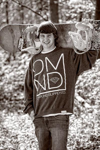 Adam Soft Grunge (16 of 89)