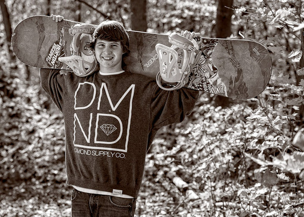 Adam Soft Grunge (12 of 89)