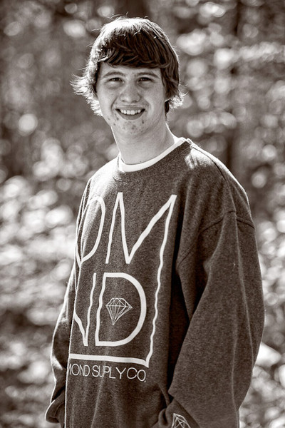 Adam Soft Grunge (20 of 86)