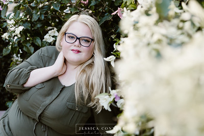 JessicaConneryPhotography-3516