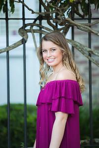 Ashley-South-Carolina--34