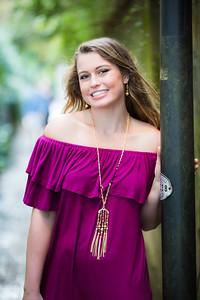 Ashley-South-Carolina--37