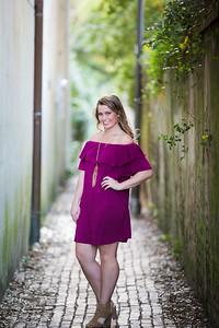 Ashley-South-Carolina--36