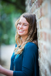 Ashley-South-Carolina--41