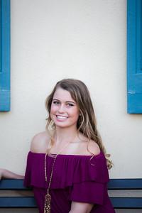 Ashley-South-Carolina--27