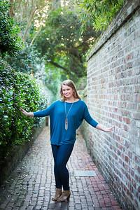 Ashley-South-Carolina--38