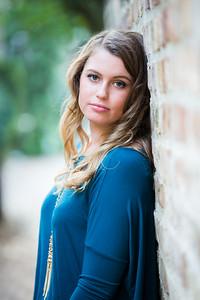 Ashley-South-Carolina--40