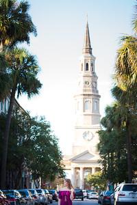 Ashley-South-Carolina-3980