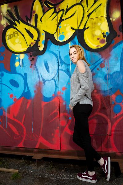 _CK_7679Graffiti
