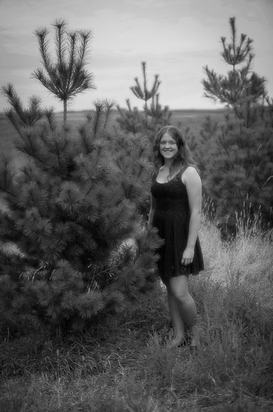 cassidy black and white (104 of 179)