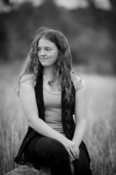 cassidy black and white (140 of 179)