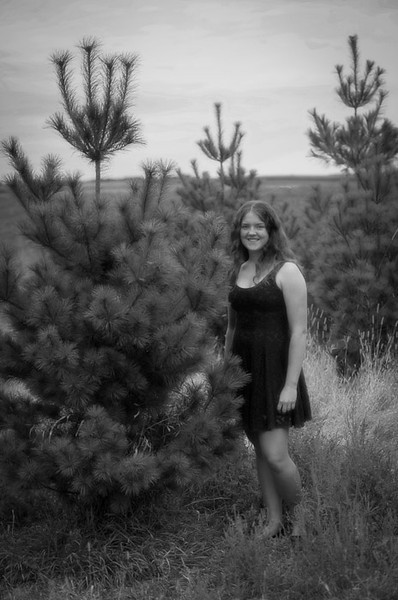 cassidy black and white (103 of 179)