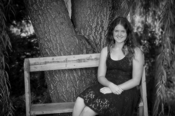 cassidy black and white (63 of 179)