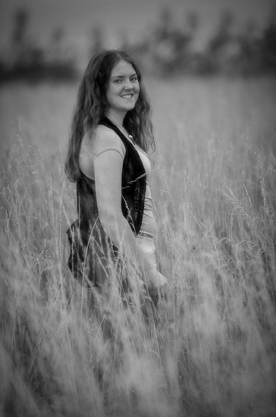 cassidy black and white (127 of 179)