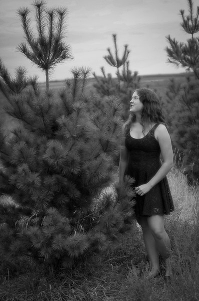 cassidy black and white (102 of 179)