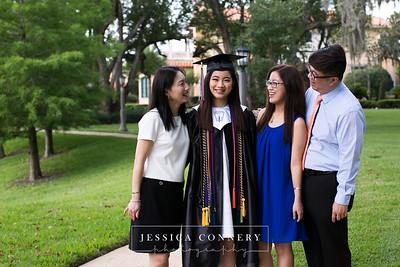 JessicaConneryPhotography-1625